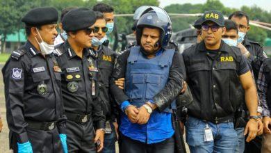 بنغلاديش اشترت تقنية تجسس من إسرائيل بمئات الآلاف
