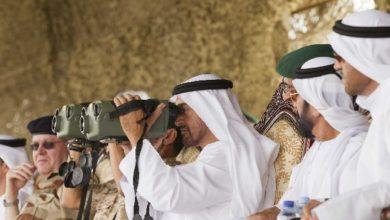 كلوب هاوس يندرج سريعًا ضمن قائمة خنق الحريات في الإمارات