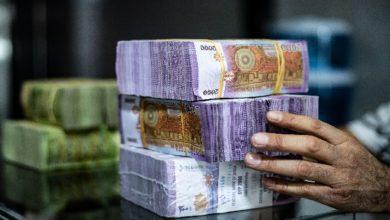 دول عربية تخلصت من تعويم العملة