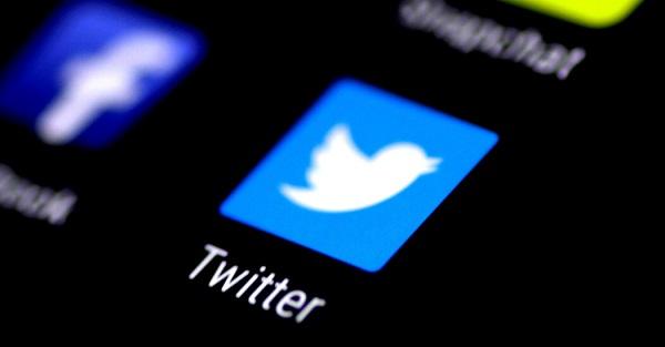 تويتر روسيا