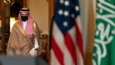فيصل بن فرحان يعلق حول لقاء نتنياهو وانقلاب الأردن وخاشقجي واليمن