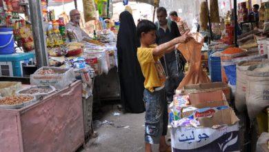 رمضان مصدر قلق للعراقيين الذين مزقتهم الأزمات
