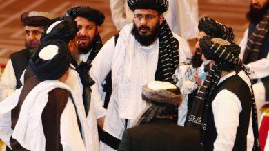 طالبان ترفض حضور محادثات سلام أفغانية في تركيا