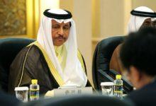 حبس رئيس الوزراء الكويتي السابق على قضايا فساد