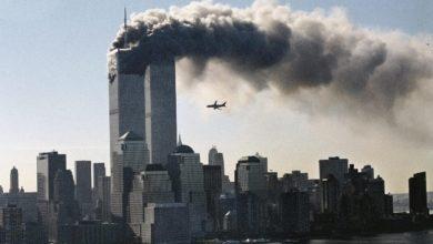 عائلات ضحايا 11 سبتمبر تطالب بكشف دور السعودية بالهجوم