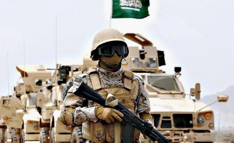 مصارف أوروبية وأمريكية موّلت حرب اليمن