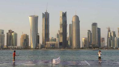 قطر تدرس تمليك المستثمرين الأجانب للشركات بنسبة 100 %