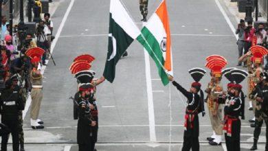 الإمارات تتوسط لحل النزاع بين الهند وباكستان