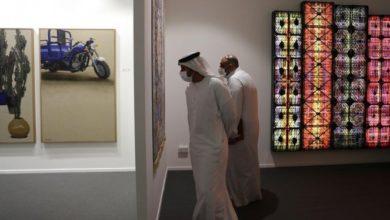 السياحة في دبي تسجل هبوطًا حادًا جراء ندرة المسافرين