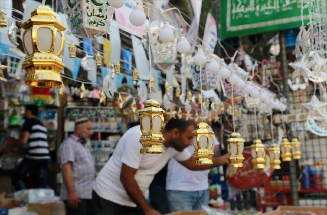 رمضان قاسٍ مع ارتفاع الأسعار في لبنان بشكل جنوني
