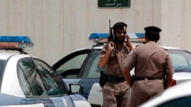 عقوبة الإعدام تنتظر سعوديًا