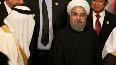 العراق تحتضن مباحثات إيجابية بين مسؤولين إيرانيين وسعوديين