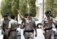 السعودية تعلن اعتقال رجال أعمال ومسؤولين كبار بزعم مكافحة الفساد