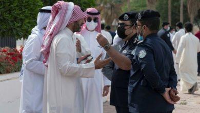 """""""الميزة القبلية"""" في السياسة ومستقبل المعارضة الكويتية"""