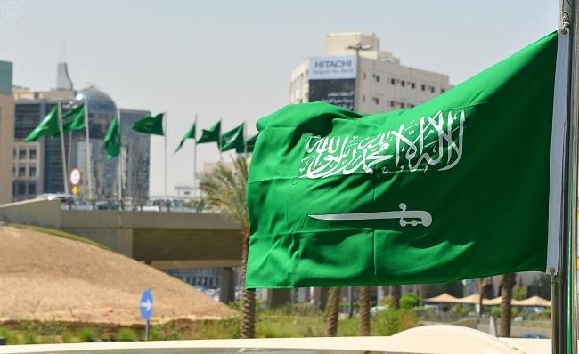 السعودية الخامسة عالمياً بتنفيذ أحكام الإعدام