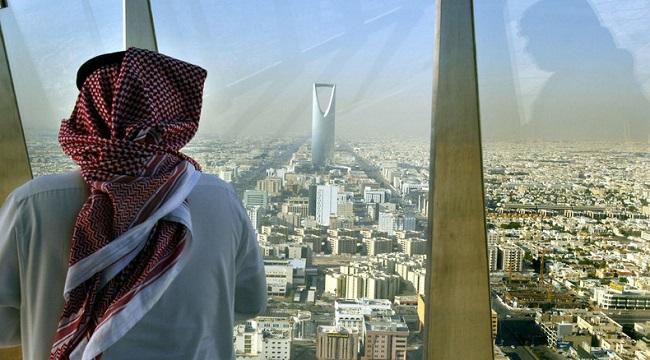 السعودية تسابق الزمن نحو الخصخصة لمواجهة العجز المالي