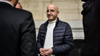 حبس باحث جزائري 3 سنوات بتهمة الإساءة للإسلام