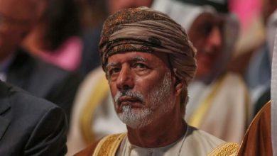 يوسف بن علوي