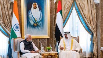 وزير باكستاني يكذّب الإمارات في الخلاف بين الهند وباكستان