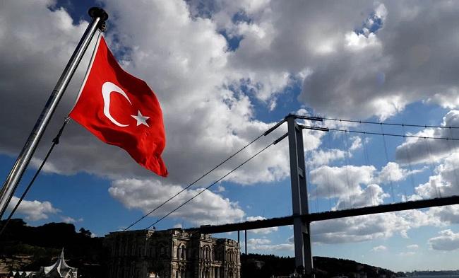 تركيا سترد في الوقت المناسب على بيان مذابح الأرمن الأمريكي