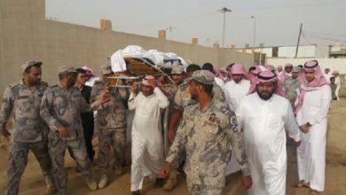 السعودية تتفوق في الإنفاق العسكري وتحتل مرتبة متقدمة