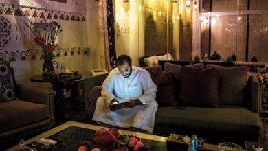 محمد بن سلمان يعشق الثقافة الأمريكية