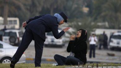 دعوات لتسليط الضوء على أحكام الإعدام وحقوق الإنسان في البحرين