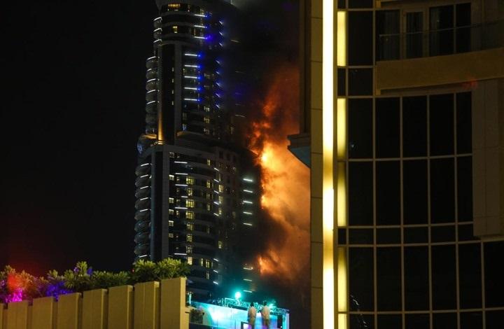 شركات عقارية في دبي تكافح للخروج من أزمة الرهن العقاري