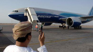 سلطنة عمان تقصر السفر إلى السلطنة على مواطنيها وحملة الإقامات