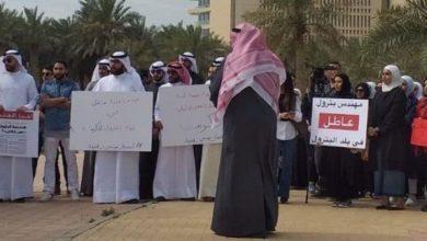 هيئة حكومية تطالب باستبدال العمالة الوافدة في الكويت بالمواطنين