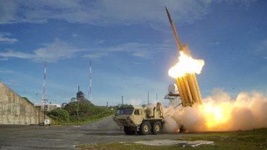 التحقيق في سرقة تقنيات الأسلحة الموجهة من كوريا الشمالية إلى الإمارات