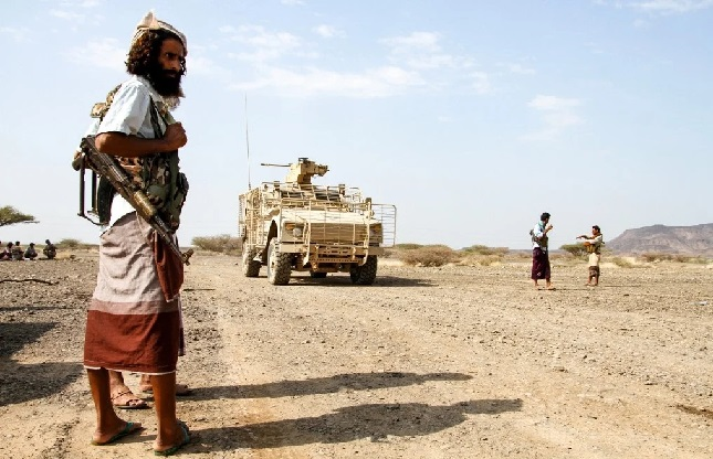 هل يُقدم جو بايدن على حل أو تعقيد أزمات اليمن؟