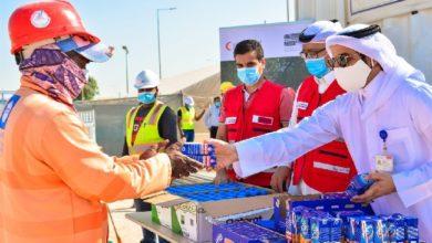 قطر تسارع الزمن لإصلاح نظام الإقامة وحقوق العمالة الوافدة