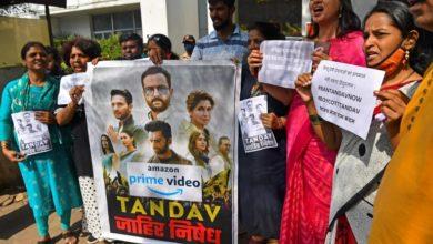 الهند تبحث آلية للتحكم فيما تبثه المواقع من مشاهد إباحية
