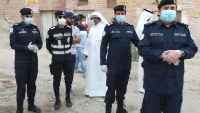 الكويت تحيل شركة للتحقيق للتورط في غسيل أموال
