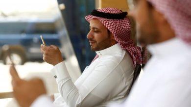 دول خليجية تستثمر التكنولوجيا لمراقبة المواطنين منذ عقدين