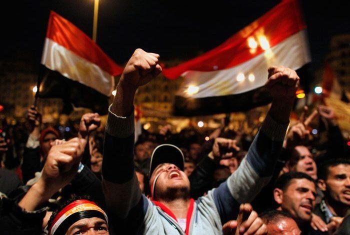 تسليم المعارضة المصرية تعرقل التطبيع بين مصر وتركيا