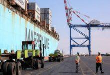 موانئ دبي تطالب جيبوتي بـ 210 ملايين$ كتعويضات