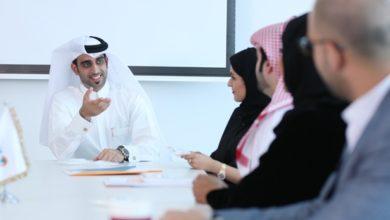 مؤسسة قطرية تهدف لتوفير ملايين من فرص العمل حول العالم