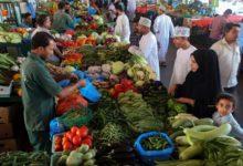 الأصول الأجنبية في سلطنة عمان تنخفض