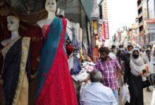 حظر البرقع في سريلانكا