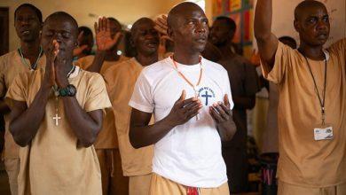 سيراليون في طريقها لإلغاء عقوبة الإعدام