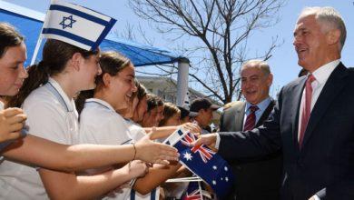 جماعات حقوقية أسترالية تدعو للتراجع عن صفقات تجارية مع إسرائيل