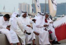خبراء يبحثون معالجة انخفاض معدلات الخصوبة في قطر