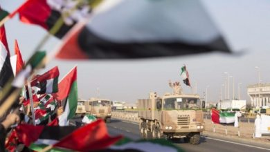 الفشل يلاحق محاولات بسط النفوذ الإماراتي بالمنطقة