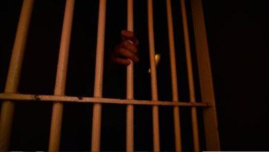 الإمارات تمارس خنق الحريات عبر اعتقالات تعسفية للمقيمين العرب