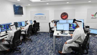 سوق الأمن السيبراني في الإمارات يشهد ازدهارًا