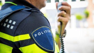 هولندا تستخدم وسائل التواصل الاجتماعي للتجسس على المواطنين
