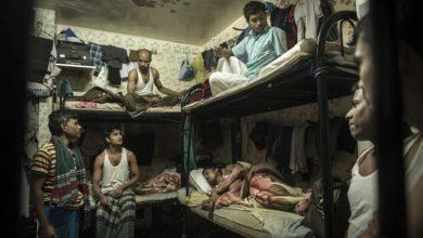 الإمارات تتصدر دول الخليج في انتهاكات حقوق العمال