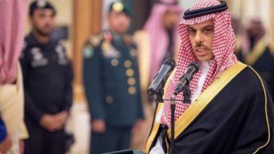 طهران ترفض الدعوات السعودية لبحث صواريخ إيران ودورها الإقليمي